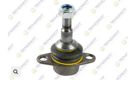 Ball Joint -BMW 5-Series 2003-2010