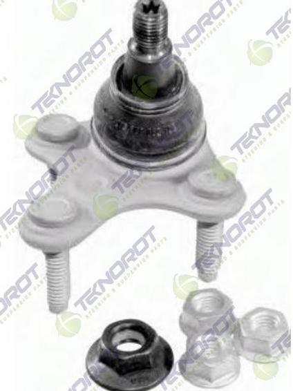 Suspension Ball Joint - TOYOTA PRIUS. RAV4. COROLLA