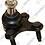 Thumbnail: Suspension Ball Joint - TOYOTA PRIUS. RAV4. COROLLA