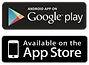 google app store.png