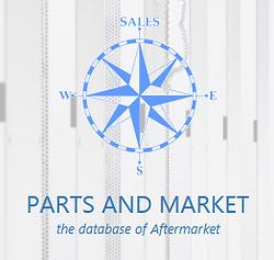 Parts amd Market.PNG