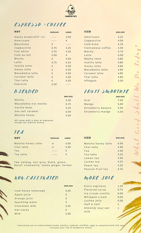 Kailua_menu2.png