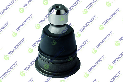 Ball Joint for Nisaan Qashqai 2007-2014 , 2014-2020