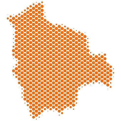 mapa_bolivia.jpg