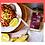 Thumbnail: Chili Végétarien