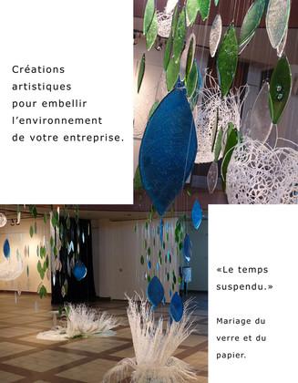 Creation-artistique-entreprise.jpg