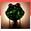 Thumbnail: Veilleuse (Grenouille)