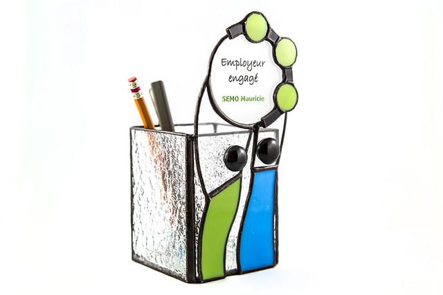 Porte-crayon.jpg