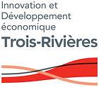 idetr_innovation_rgb.jpg