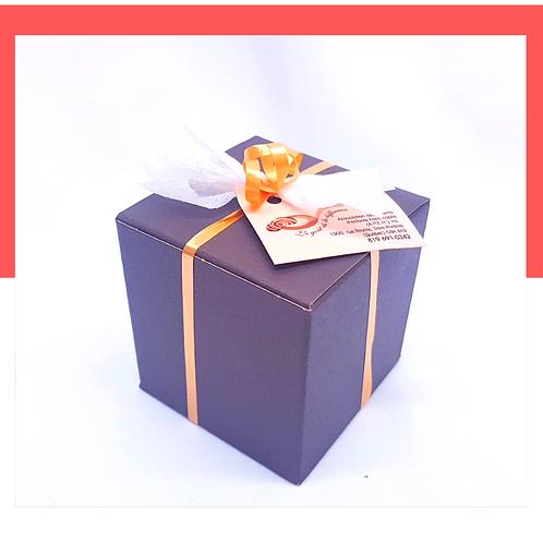 Cadeau-choco (Varié)