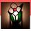 Thumbnail: Veilleuse (Fleur)
