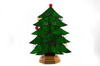 Lampe-sapin-Noël.jpg