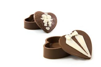 Coffre-chocolat-mariage.jpg