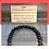 Thumbnail: Bracelet de jaspe