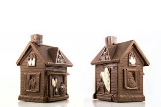 Halloween-maison-hantee-chocolat1.jpg