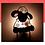 Thumbnail: Veilleuse (Mouton)