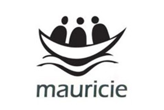 arche_Mauricie.png