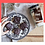 Thumbnail: Brownies classiques