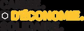 Logo_de_la_Caisse_d'économie_solidaire_D