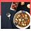 Thumbnail: Soupe Minestrone