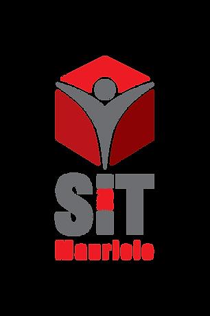 LOGO SIT Mauricie V20C.png