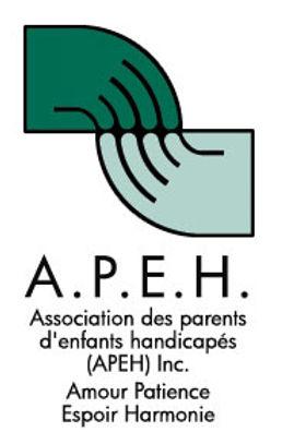 logo_apeh6.jpg
