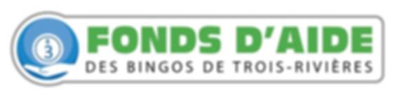 logo-fonds-d-aide.jpg