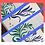 Thumbnail: Carte sans texte