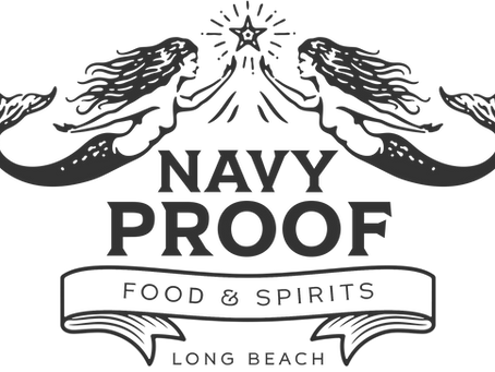 Westin Long Beach Announces New Dining Concept, Navy Proof Food & Spirits