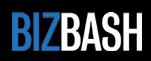 BizBash Venue Biz