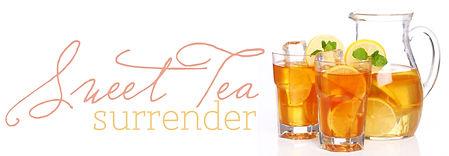 sweet-tea-surrender-logo.jpg