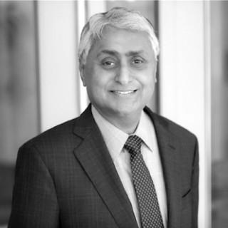 Shankar Hariharan, PhD
