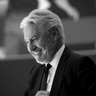 Michel Pettigrew, MBA