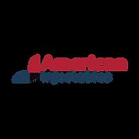 Logo-C2 (1).png