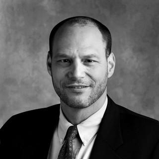 Doug Giordano, MBA