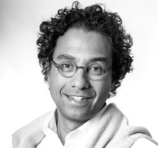 Daniel Parera