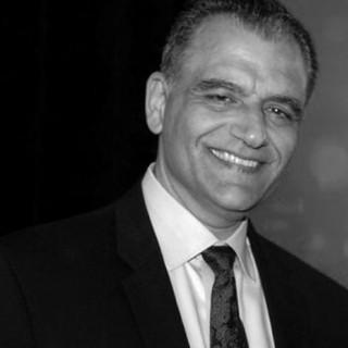 Jack Khattar, MBA