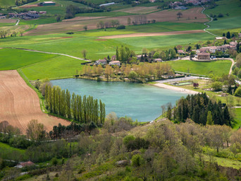 Puivert lake.jpg