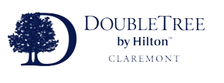 Doubletree Claremont blue horizontal Transparent.png