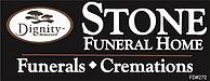Stone Funeral.jpg