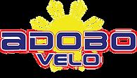 Adobo Velo.png