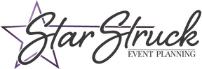 Star Struck Main Logo.png
