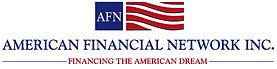 American Financial Network.jpg