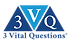 3VQ_Brand Elements-02.png