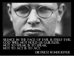 silence-in-the-face-of-evil-is-itself-evil-god-5316848