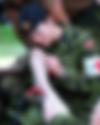 Screen-Shot-2020-04-08-at-11.37.08-AM.pn