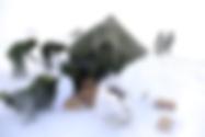 Screen-Shot-2020-03-19-at-8.58.51-AM.png