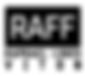 logofile_raff-White with Black.png