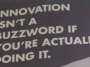 buzzword.jpeg