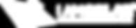 IAS_Logo_R_BV_WHT_28.10.18.png